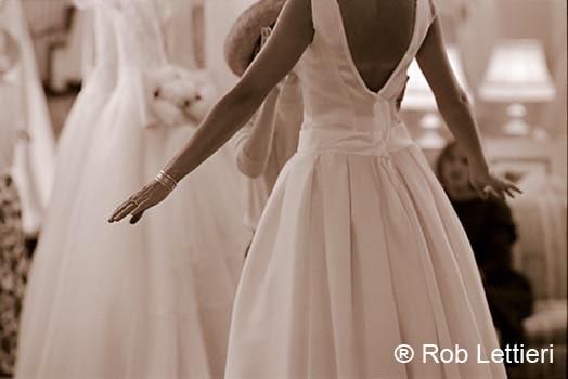 rlet_wedding_028.jpg
