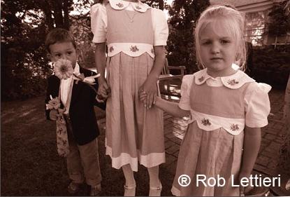 rlet_wedding_021.jpg