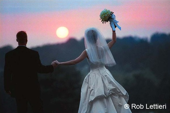 rlet_wedding_024.jpg