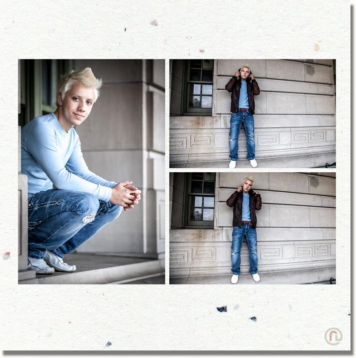 Quincy_10.jpg