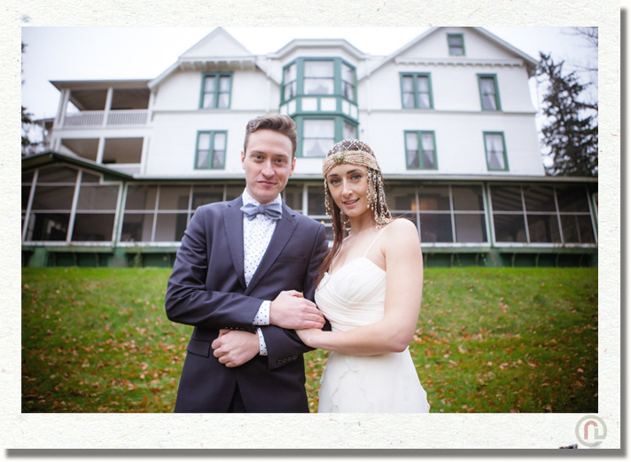 scranton_wedding_photographer_hillside_farm_31.jpg