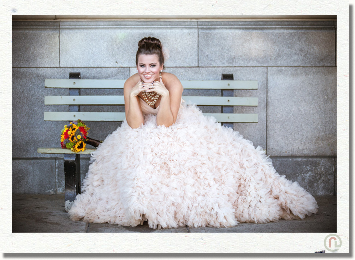 Scranton_PA_Wedding_Photographer_10.jpg