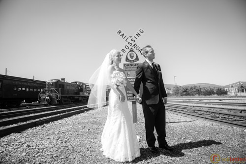 scranton_wedding_photographer_lettieri_pa-338.jpg