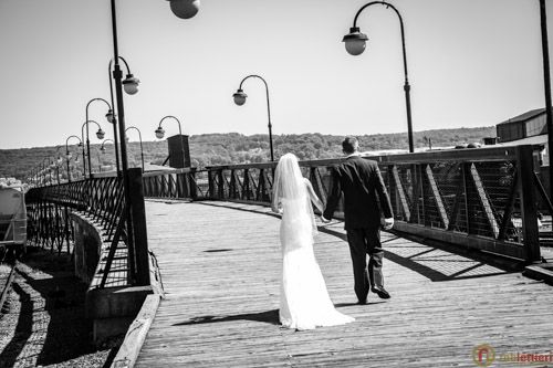 scranton_wedding_photographer_lettieri_pa-346.jpg