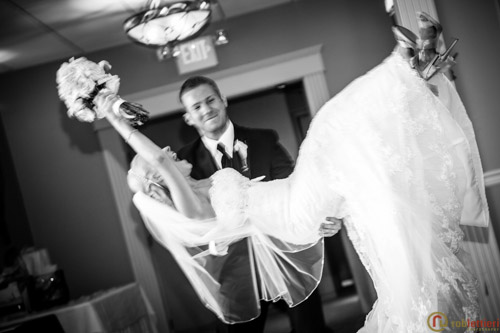 scranton_wedding_photographer_lettieri_pa-662.jpg