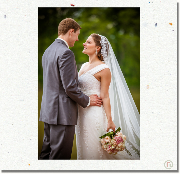 Scranton_wedding_Photographer_01