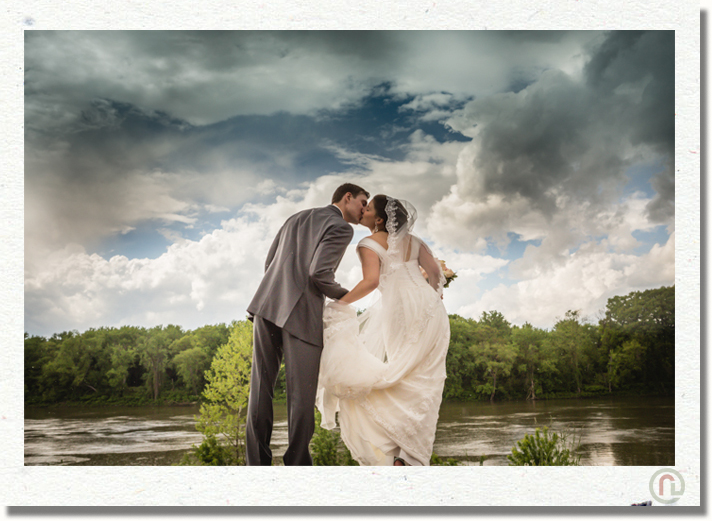 Scranton_wedding_Photographer_19