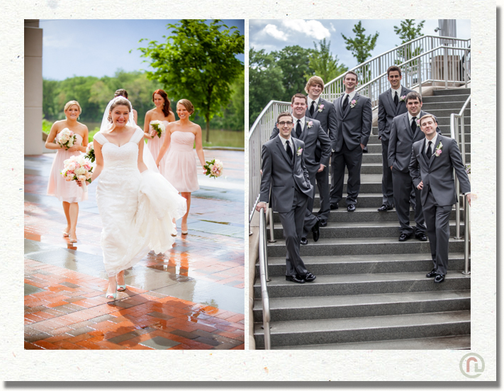 Scranton_wedding_Photographer_23