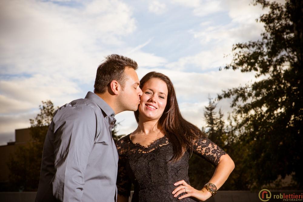 scranton_wedding_photographer_lettieri_pa--40.jpg