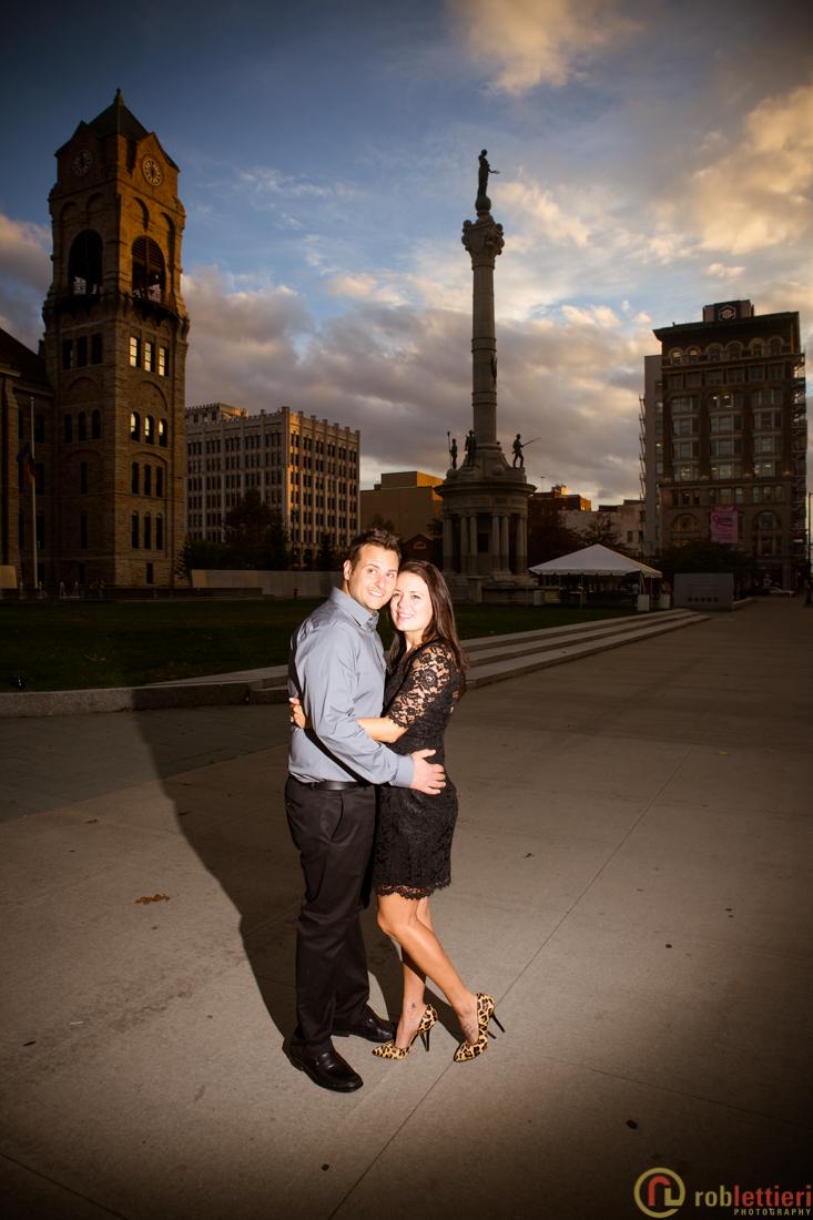 scranton_wedding_photographer_lettieri_pa--50.jpg