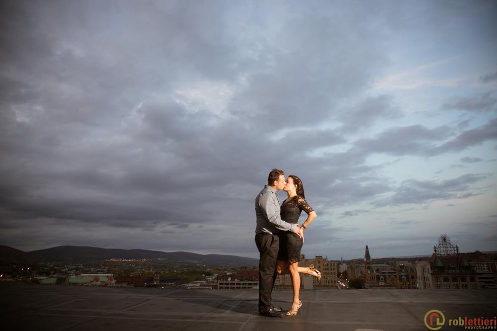 scranton_wedding_photographer_lettieri_pa--54.jpg