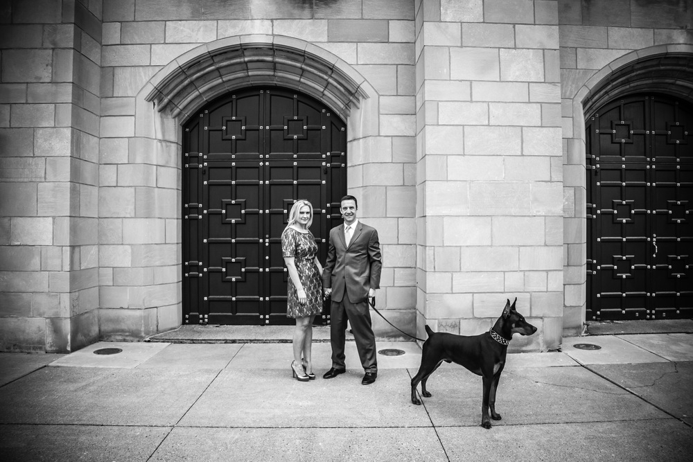Scranton_PA_Wedding_Photographer_DM_01.jpg