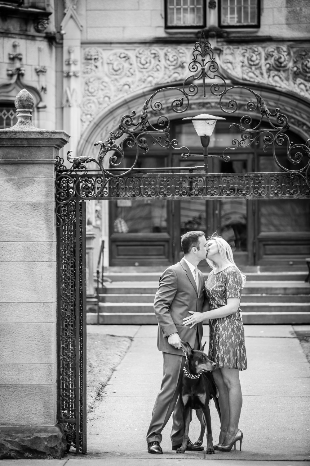 Scranton_PA_Wedding_Photographer_DM_02.jpg