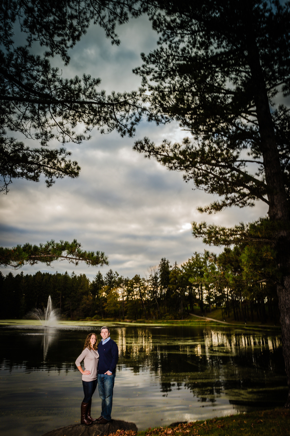 Scranton_PA_Wedding_Photographer_G_W-0060.jpg