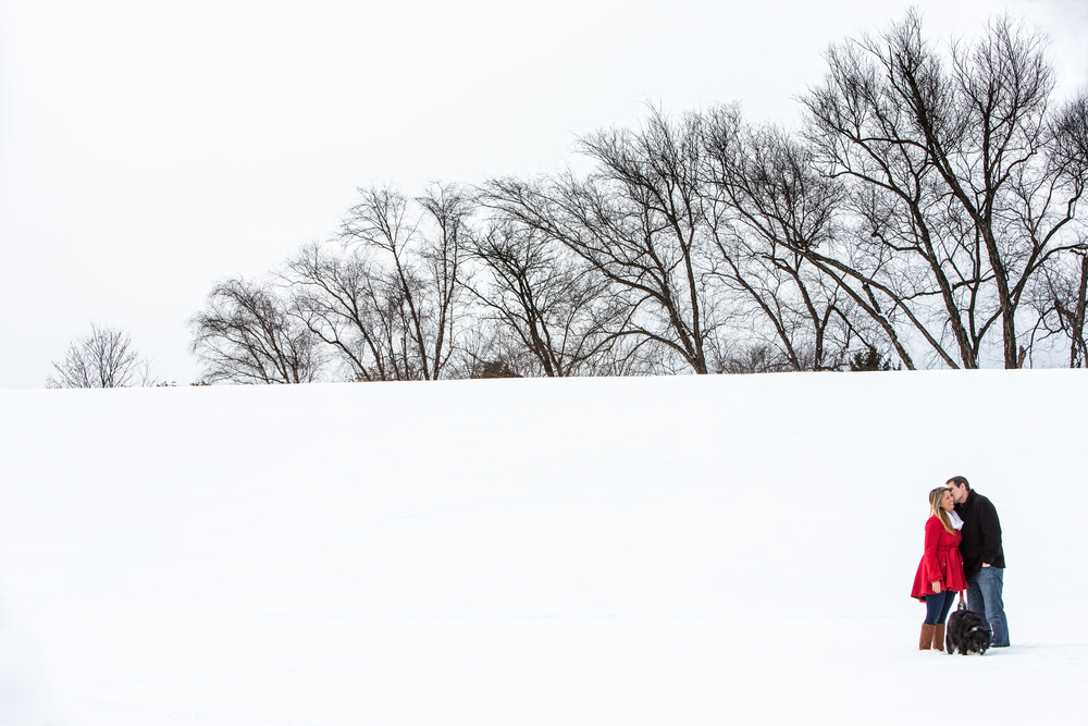 Scranton_PA_Wedding_Photographer_Winter-0129.jpg