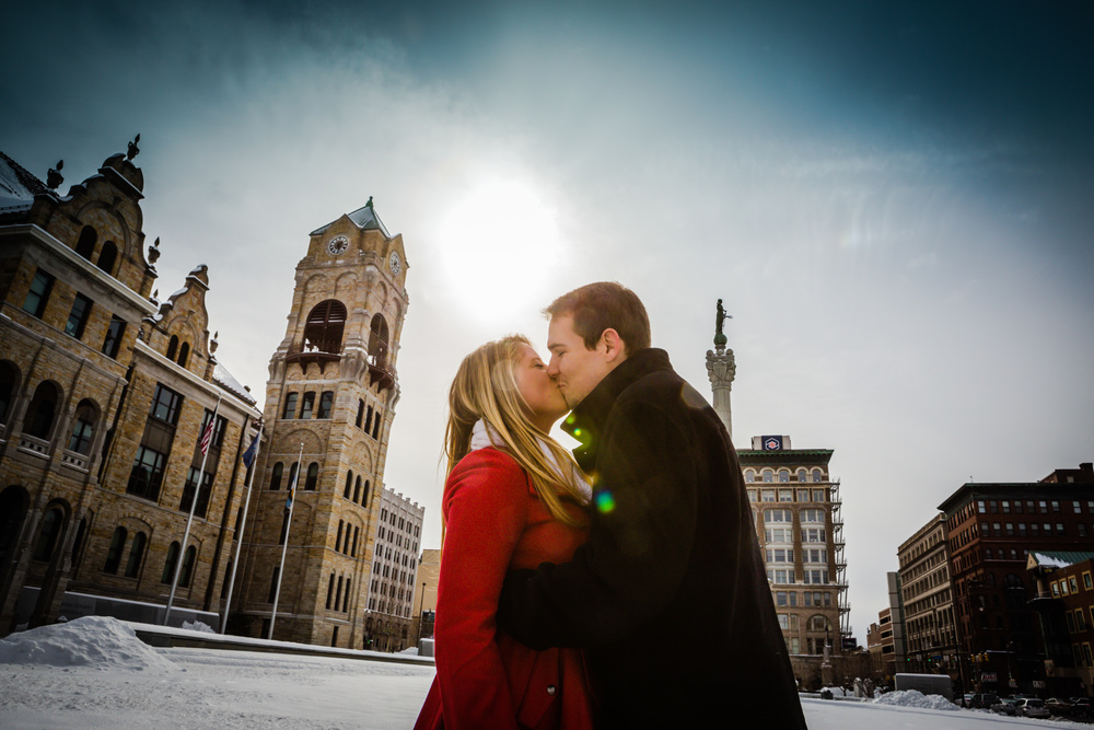 Scranton_PA_Wedding_Photographer_Winter-0283.jpg