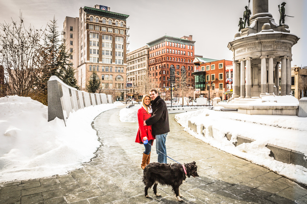 Scranton_PA_Wedding_Photographer_Winter-0297.jpg