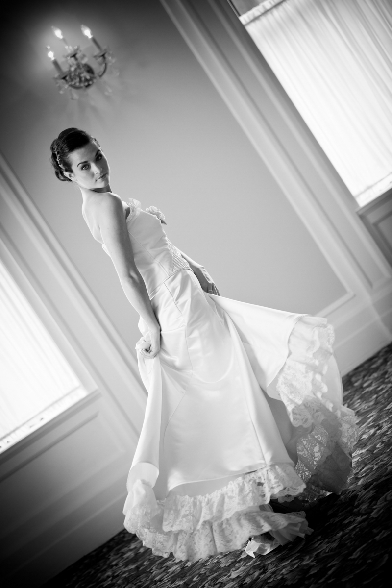 Scranton_Pocono_Wedding_Photographer_Lettieri-121.jpg