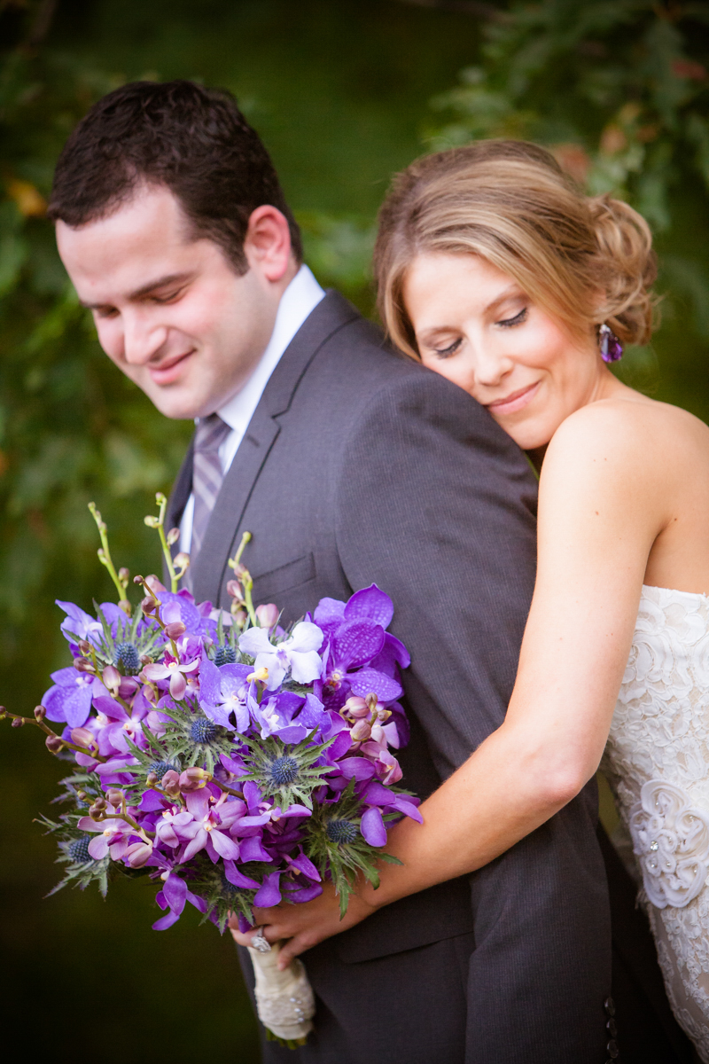 Scranton_Pocono_Wedding_Photographer_Lettieri-151.jpg