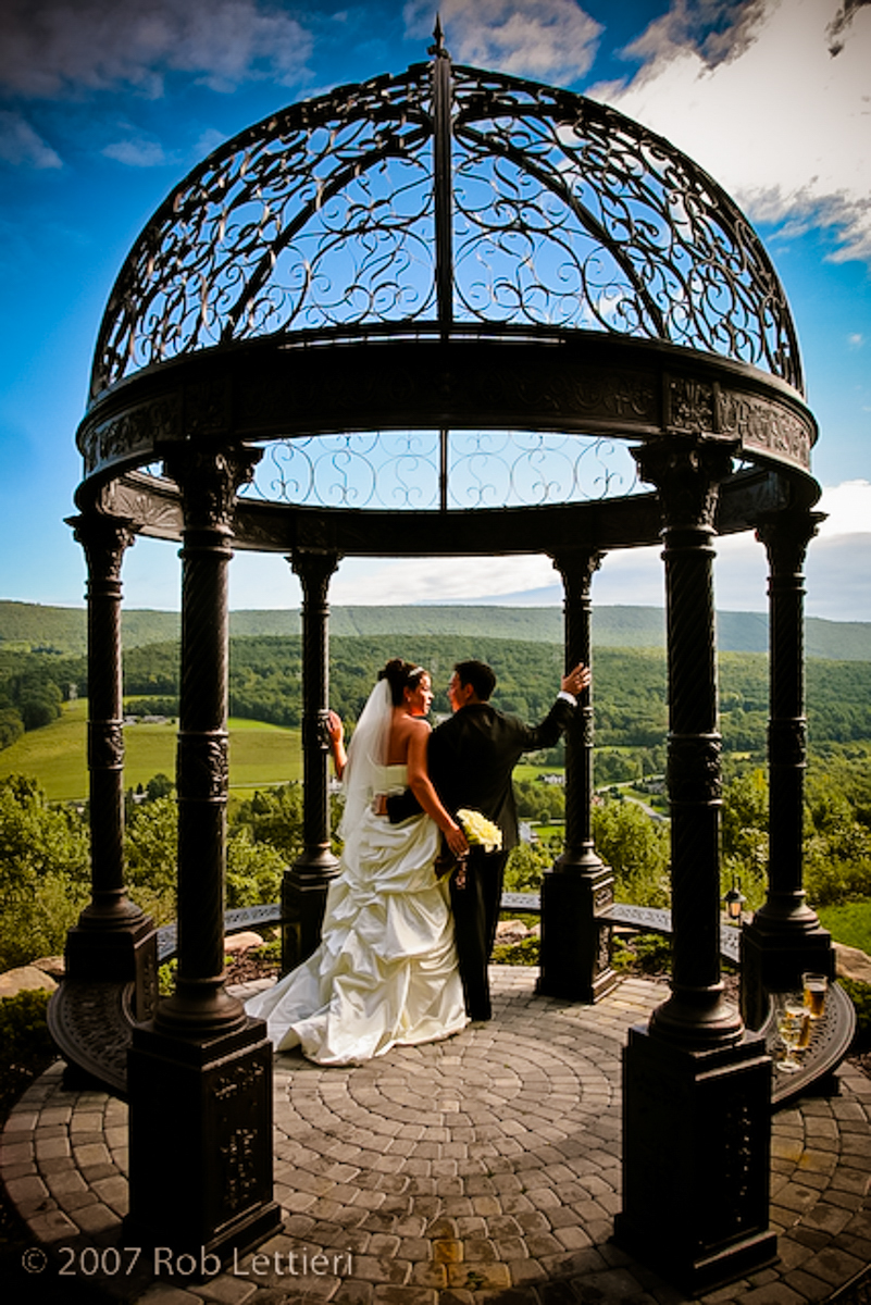 Scranton_Pocono_Wedding_Photographer_Lettieri-196.jpg