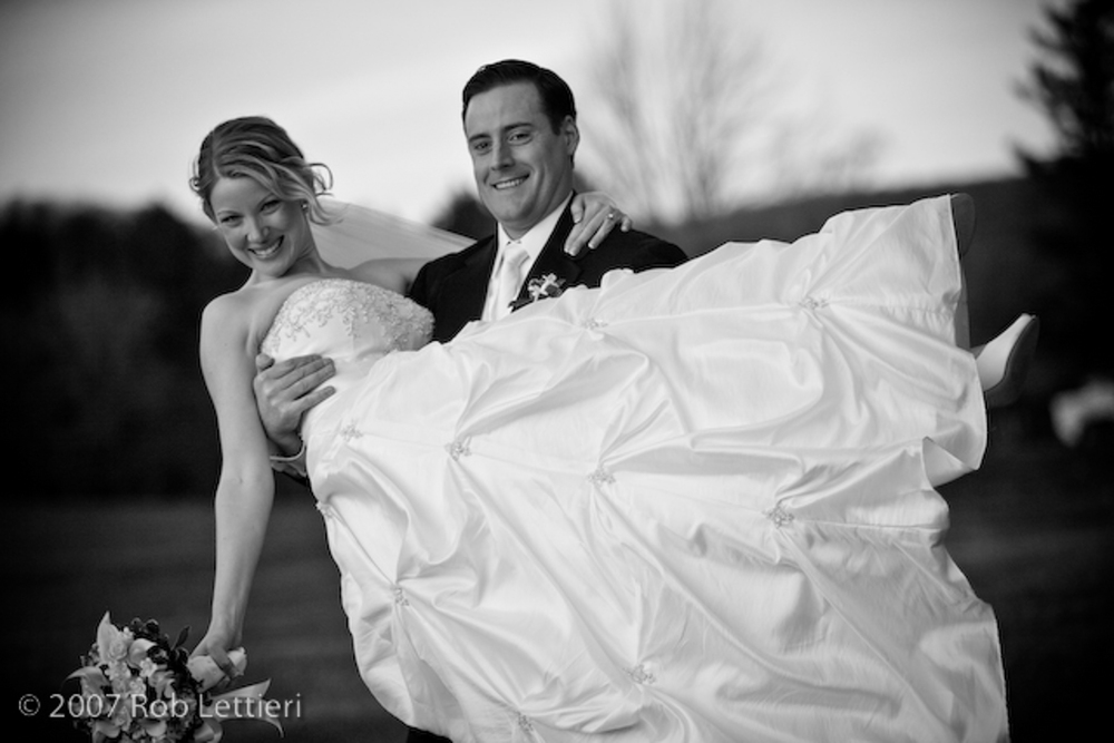 Scranton_Pocono_Wedding_Photographer_Lettieri-205.jpg