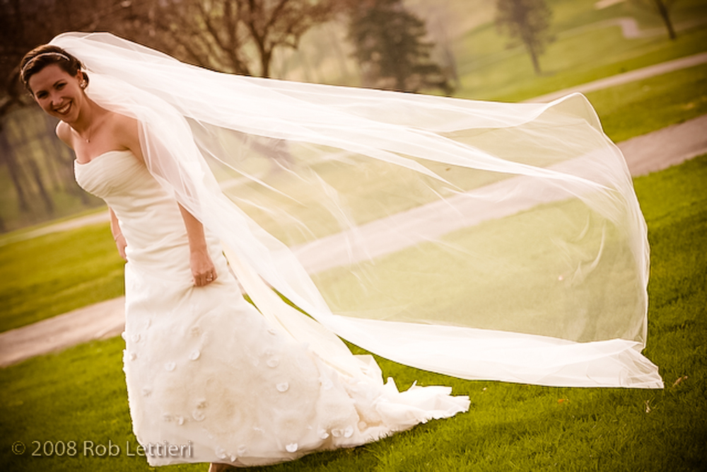 Scranton_Pocono_Wedding_Photographer_Lettieri-214.jpg