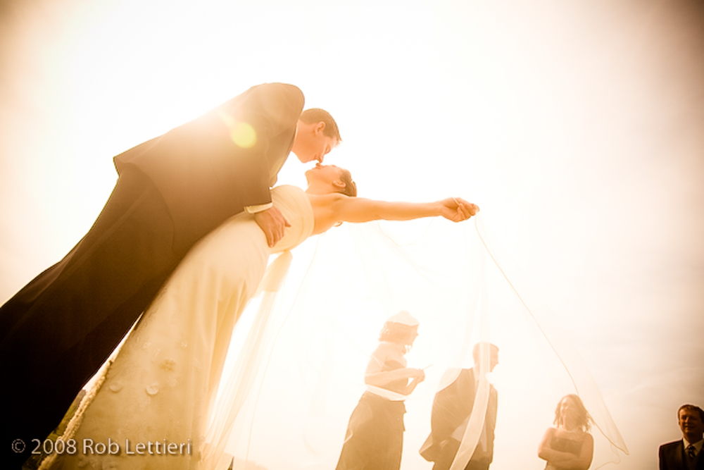 Scranton_Pocono_Wedding_Photographer_Lettieri-216.jpg