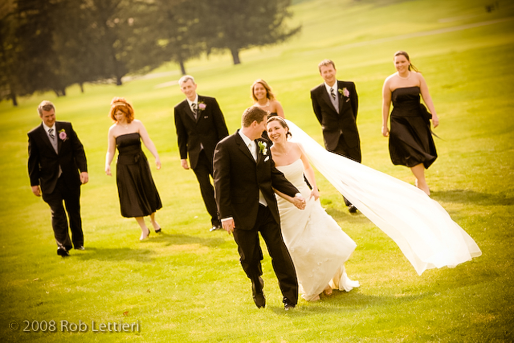 Scranton_Pocono_Wedding_Photographer_Lettieri-215.jpg