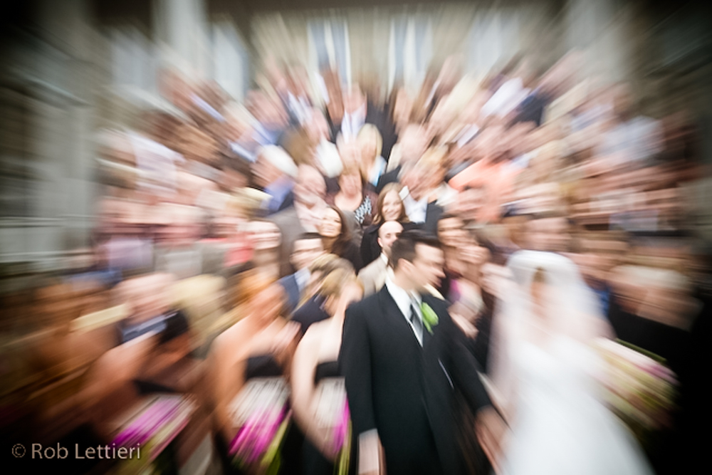 Scranton_Pocono_Wedding_Photographer_Lettieri-220.jpg