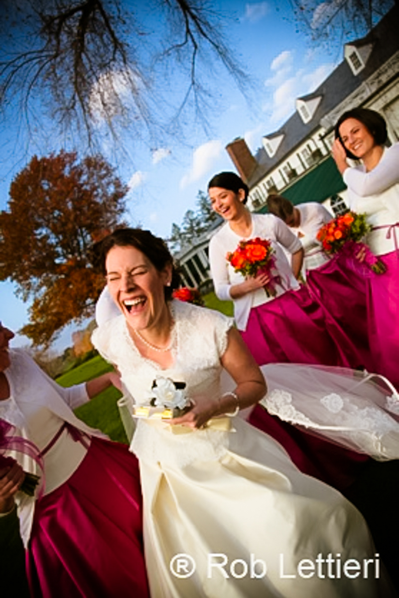 Scranton_Pocono_Wedding_Photographer_Lettieri-236.jpg