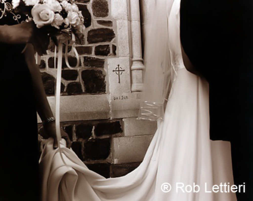 Scranton_Pocono_Wedding_Photographer_Lettieri-248.jpg