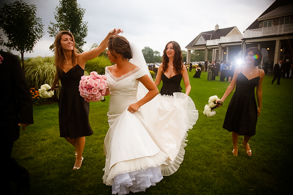 Scranton_Pocono_Wedding_Photographer_Lettieri-261.jpg