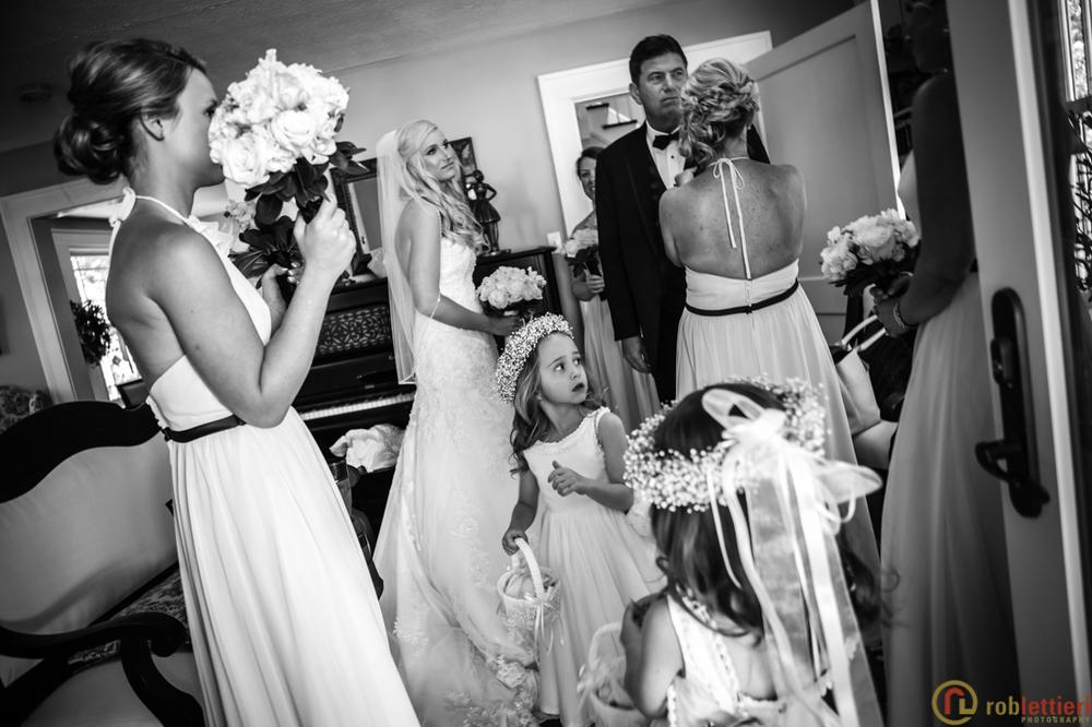 scranton_wedding_photographer_lettieri_pa-0146.jpg