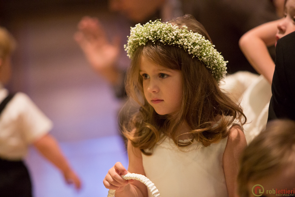 scranton_wedding_photographer_lettieri_pa-0231.jpg