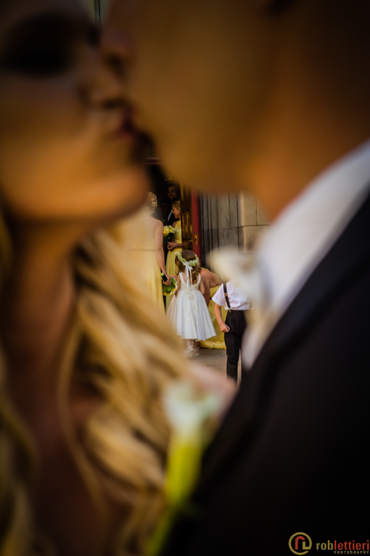 scranton_wedding_photographer_lettieri_pa-0331.jpg