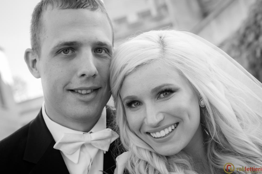 scranton_wedding_photographer_lettieri_pa-0410.jpg