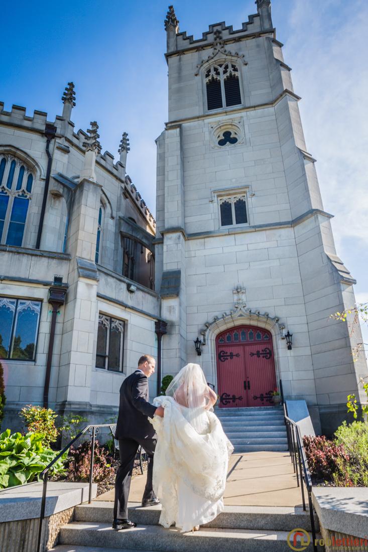 scranton_wedding_photographer_lettieri_pa-0412.jpg