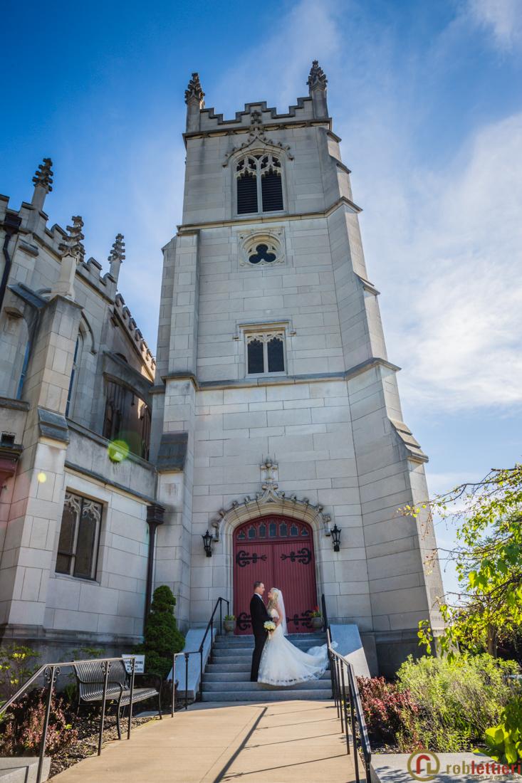 scranton_wedding_photographer_lettieri_pa-0417.jpg