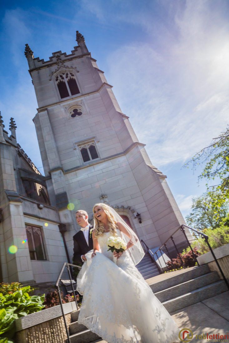 scranton_wedding_photographer_lettieri_pa-0429.jpg