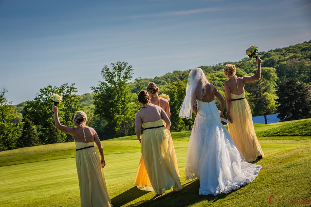 scranton_wedding_photographer_lettieri_pa-0493.jpg