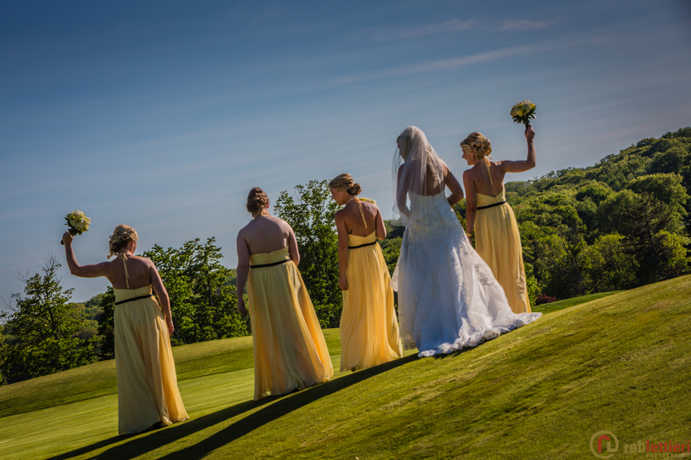 scranton_wedding_photographer_lettieri_pa-0495.jpg