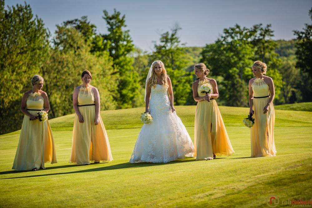 scranton_wedding_photographer_lettieri_pa-0502.jpg