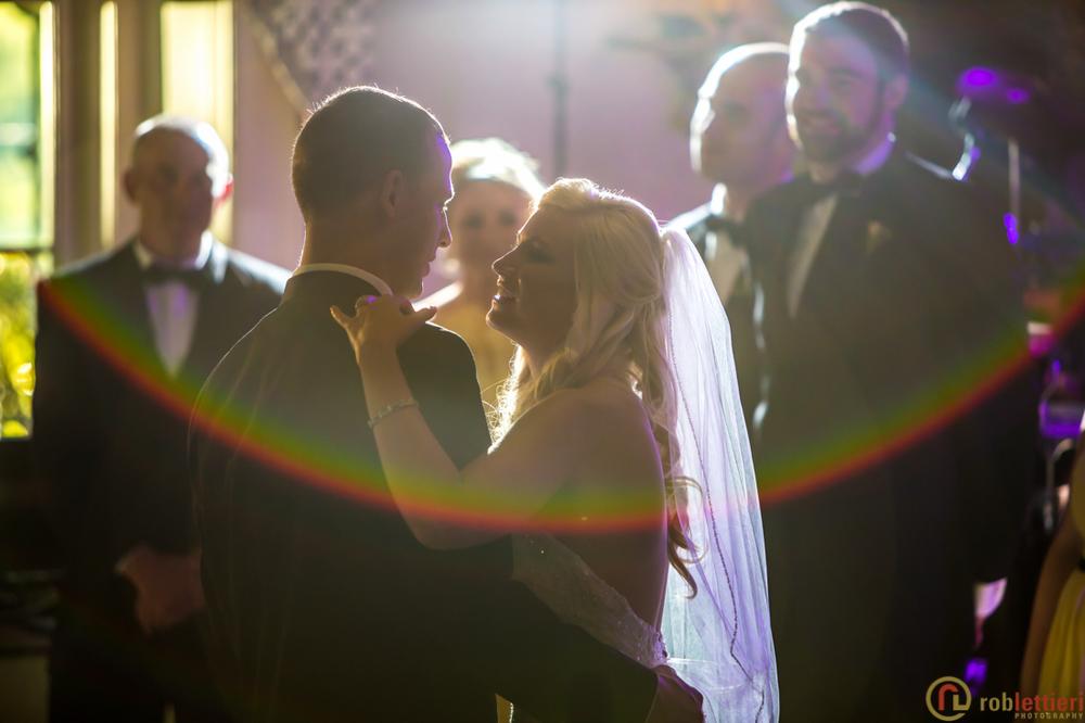 scranton_wedding_photographer_lettieri_pa-0625.jpg