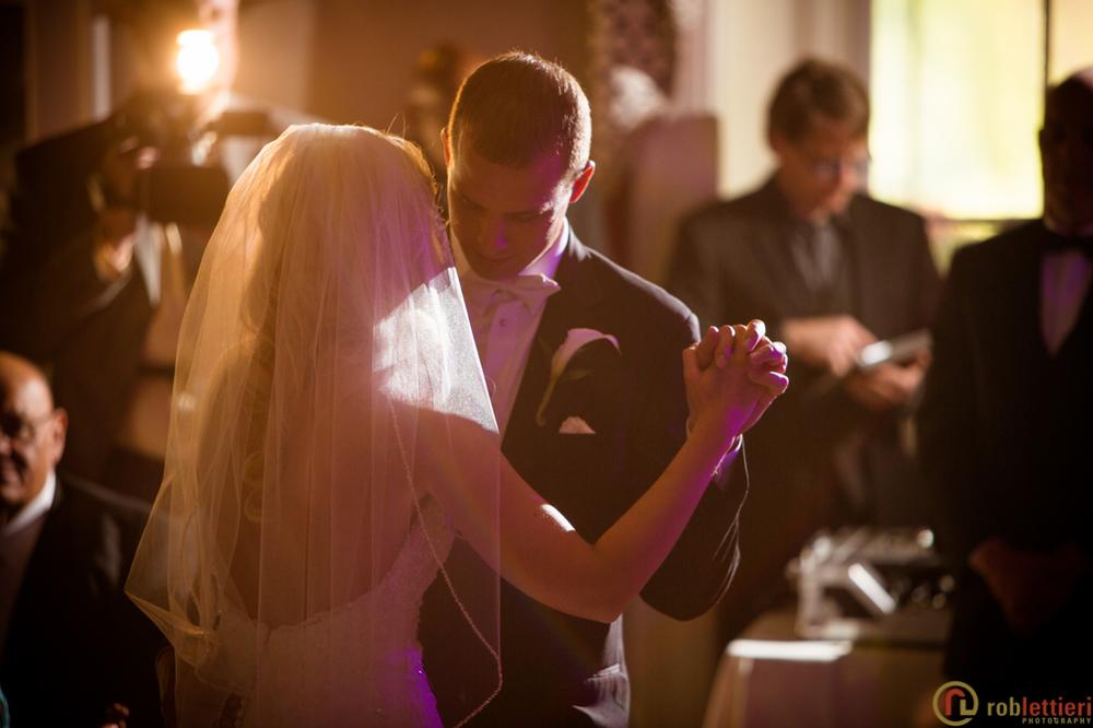 scranton_wedding_photographer_lettieri_pa-0628.jpg