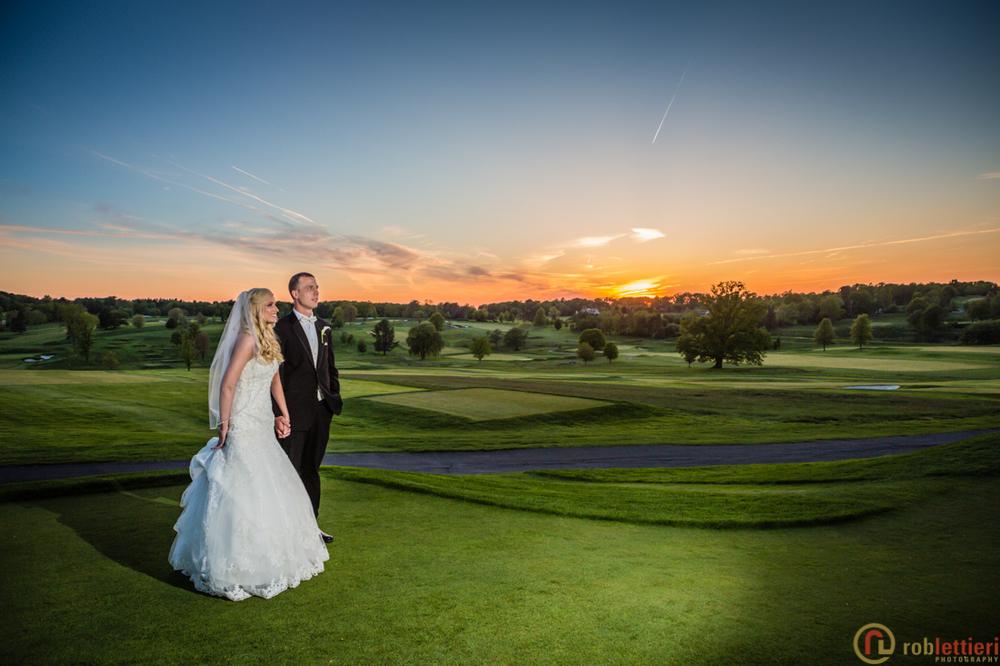 scranton_wedding_photographer_lettieri_pa-0703.jpg