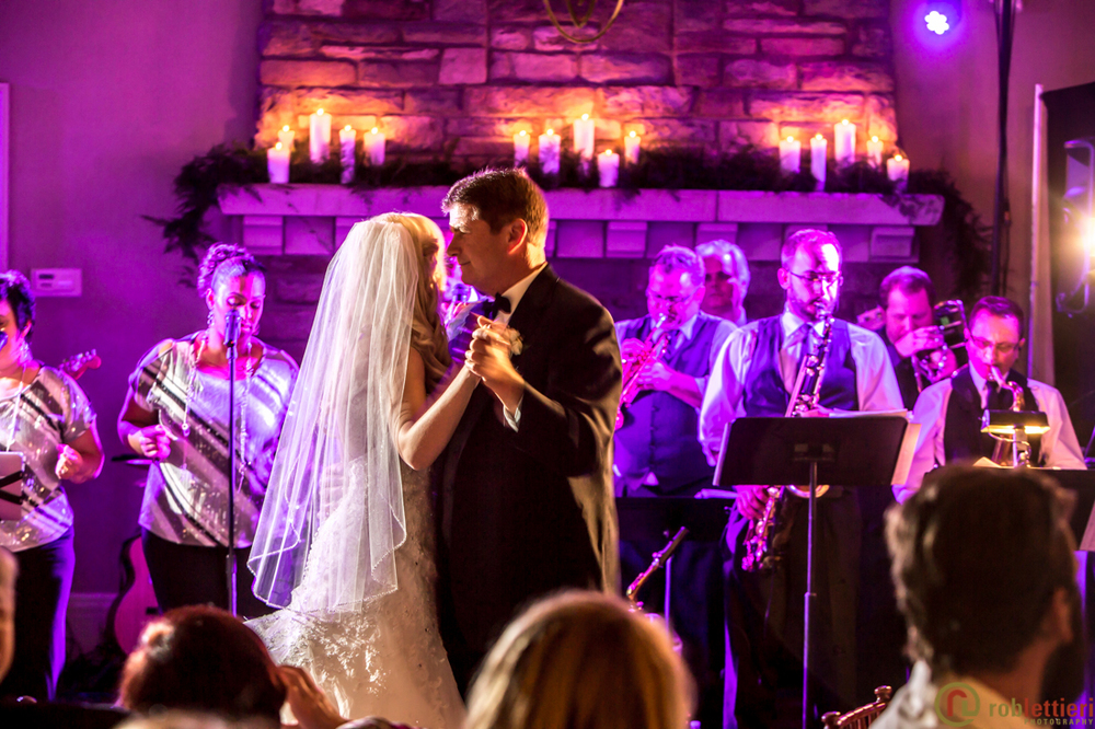 scranton_wedding_photographer_lettieri_pa-0746.jpg