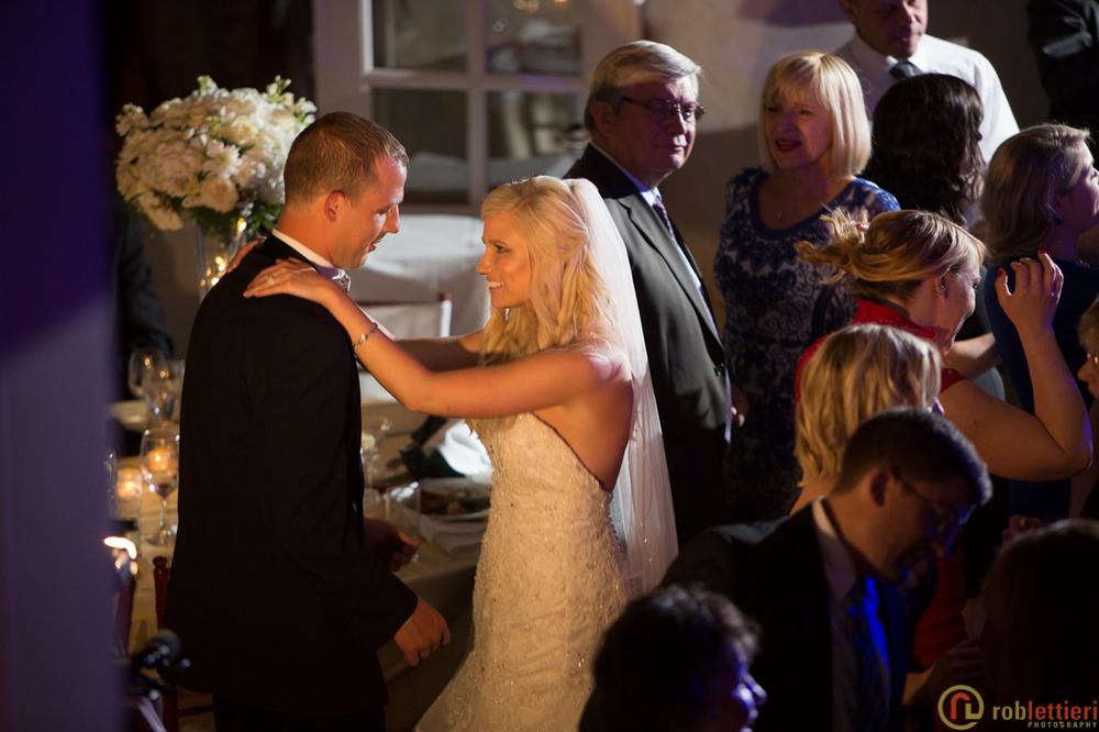 scranton_wedding_photographer_lettieri_pa-0827.jpg