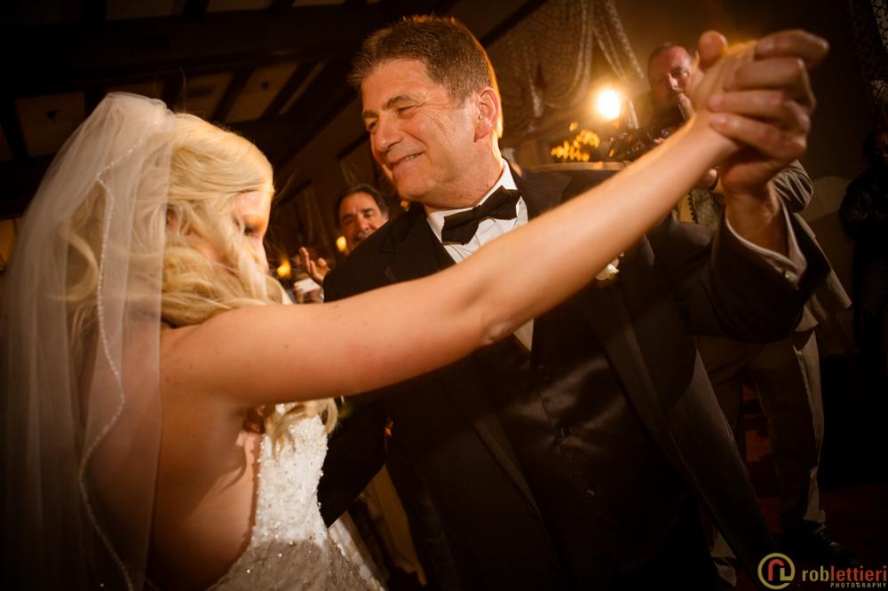 scranton_wedding_photographer_lettieri_pa-0875.jpg