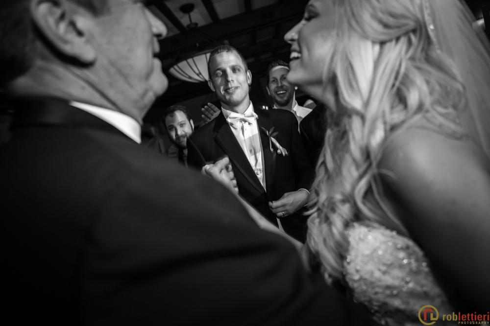 scranton_wedding_photographer_lettieri_pa-0881.jpg
