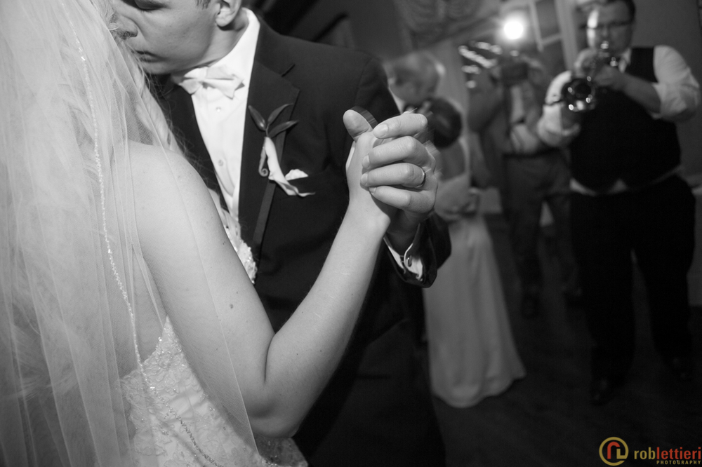 scranton_wedding_photographer_lettieri_pa-0899.jpg